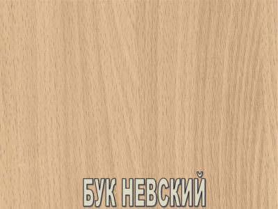 Бук невский 1479